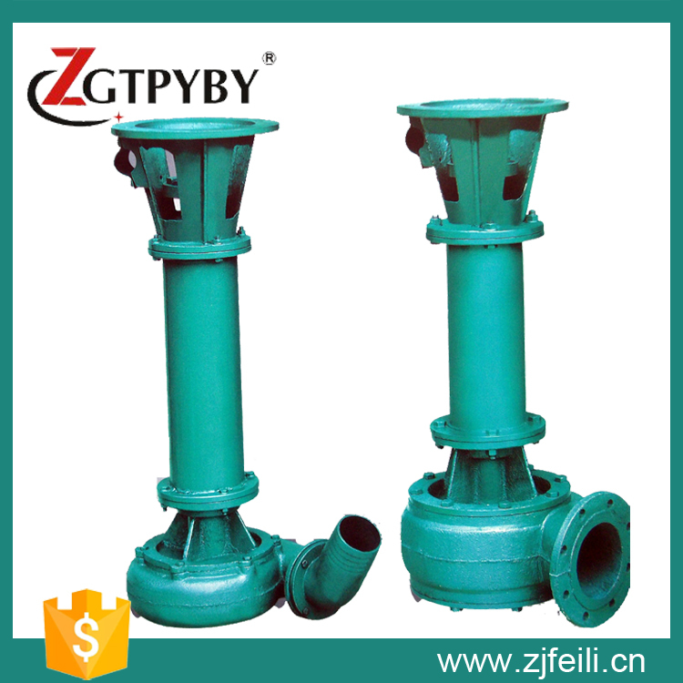 1.5kw Widely Used Vertical Submersible cenntrifugal Mud Pump Mining Slurry Pump with low price панель декоративная awenta pet100 д вентилятора kw сатин