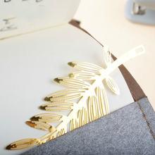 Металлическая закладка в китайском стиле мультяшный набор золотой