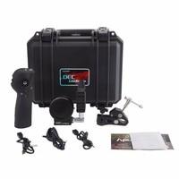 Aputure DEC LensRegain for MFT Camera 0.75x Focus Reducing Adapter Telecompressor Optic Reducer Adapter wireless controller