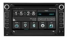 800*480 HD dvd-плеер автомобиля GPS навигации для KIA SPORTAGE 2006-2009 головного устройства Авторадио Стерео с мультимедиа BT карта Свободная камера
