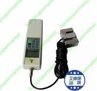 HP 5K digital force gauge/manual force tester/ push pull force gauge