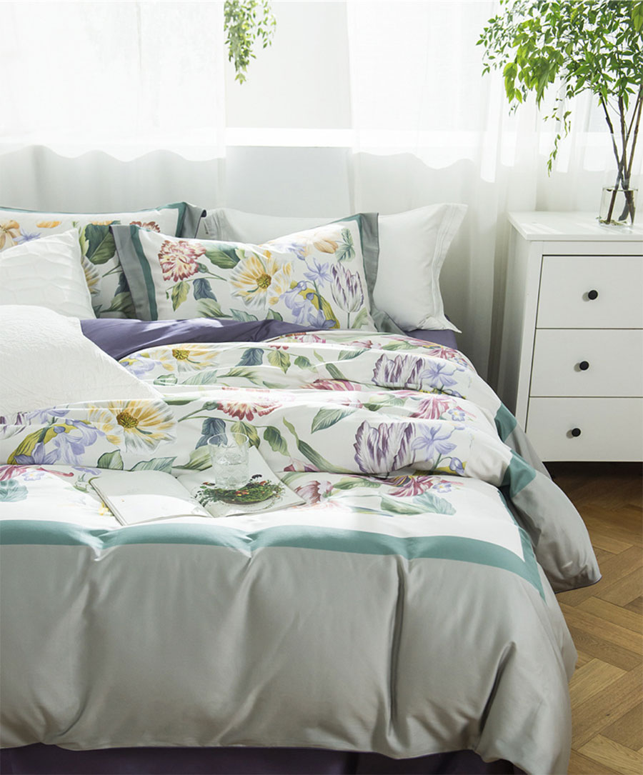 american country flower bedding set teen girl,full queen king 60s cotton double home textile bed sheet pillow case quilt coveramerican country flower bedding set teen girl,full queen king 60s cotton double home textile bed sheet pillow case quilt cover