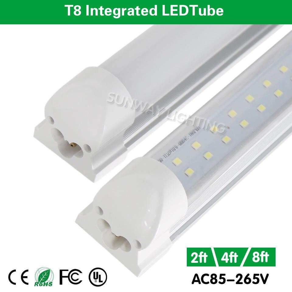 T8DB-1
