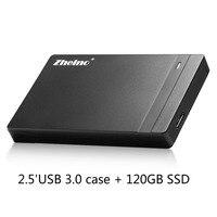 Zheino p1 usb3 0 external ssd 120gb super speed with 2 5 sata solid state drive.jpg 200x200