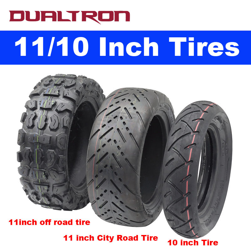 Big 10 tires coupons