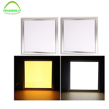 led panel light 300x300 square 18w led ceiling fixtures leds panel lights 220v indoor led lamp