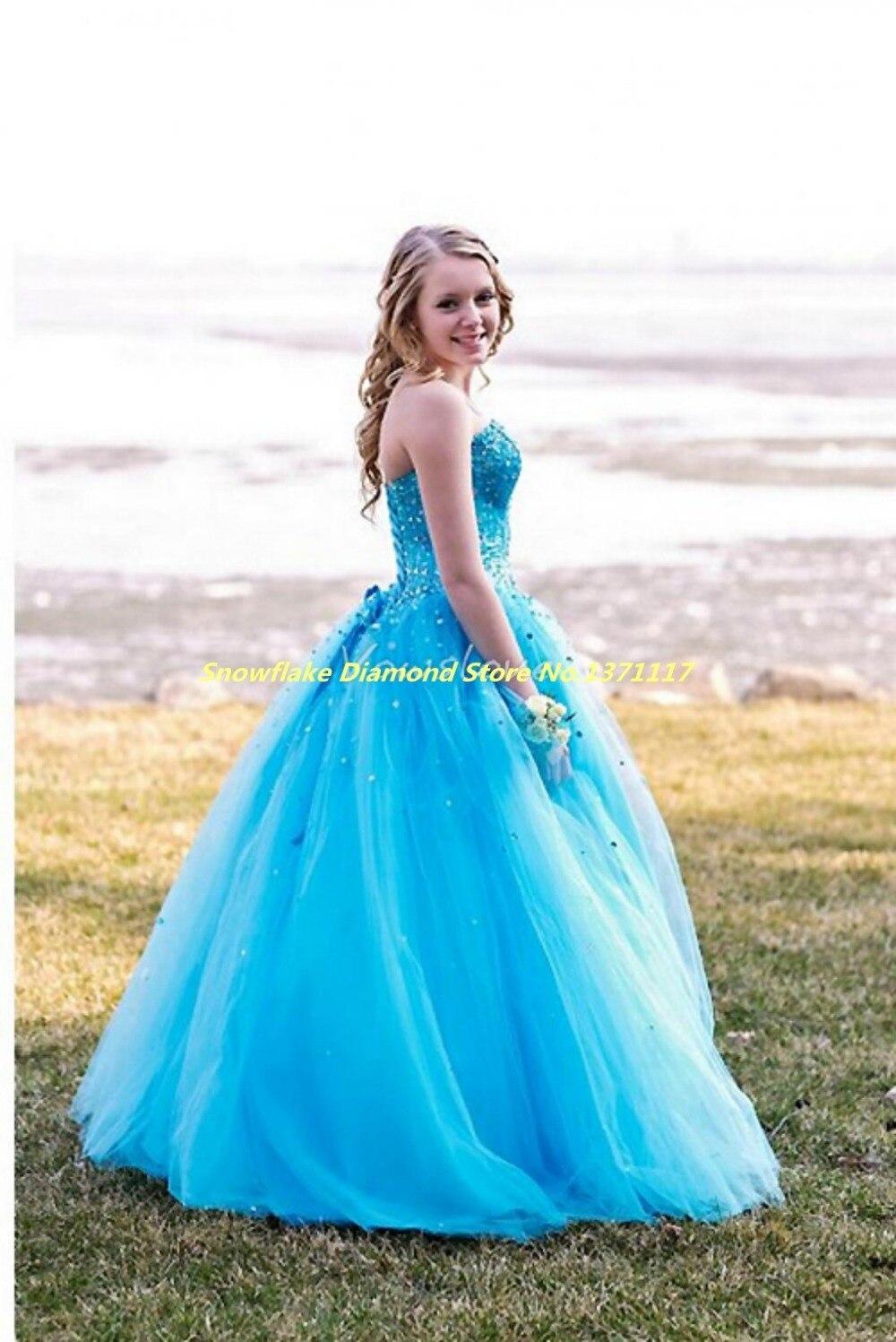 Modern Bianca Stratford Prom Dress Mold - All Wedding Dresses ...