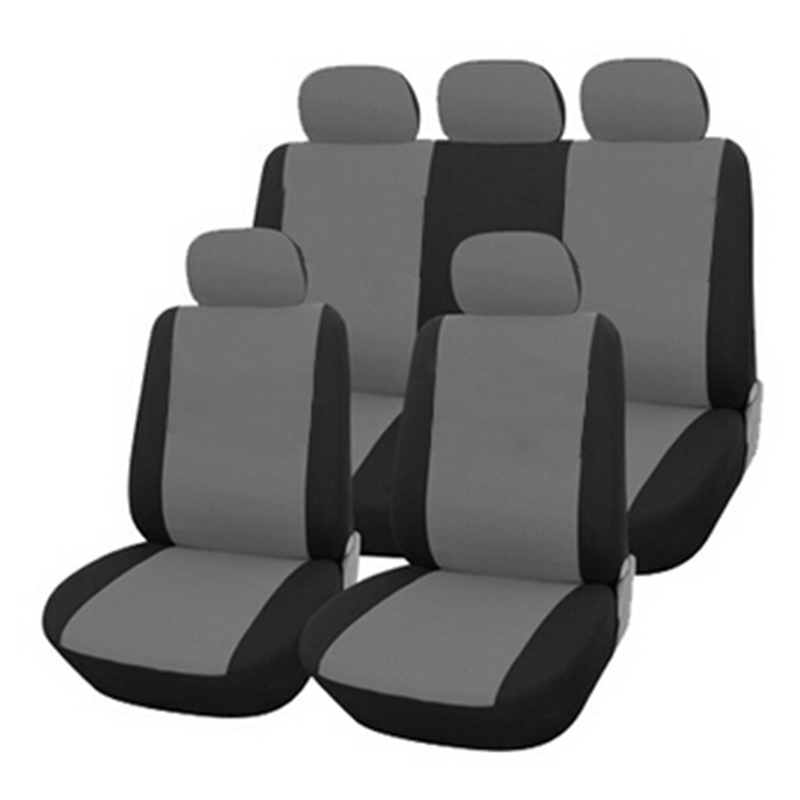 Popular Jeep Seat Covers Buy Cheap Jeep Seat Covers Lots