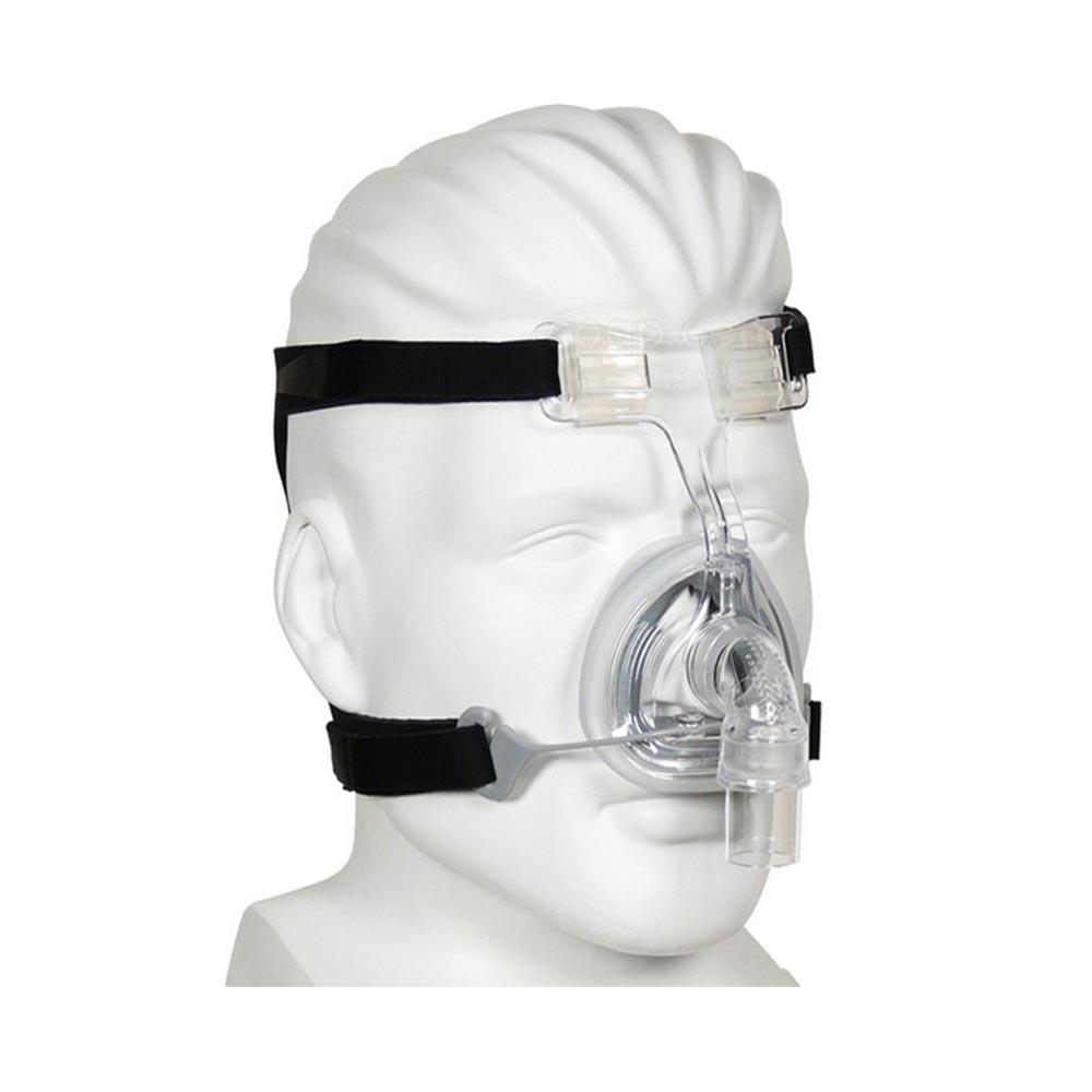 sleeping machine mask