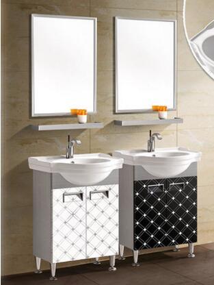 Бесплатная доставка удобство другой комбинация из ПВХ для ванной комнаты. Туалет соболезнуем ковчег ...