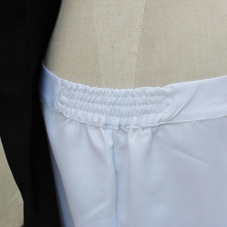 WANHONGYUE Anime Gintama Pantalons de Sport Jogging Adulte Cosplay Bas de Surv/êtement Sweatpants Trousers avec Poches