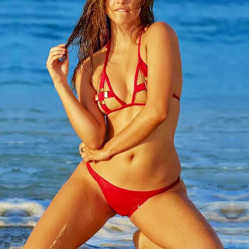 Ashley bowden nude