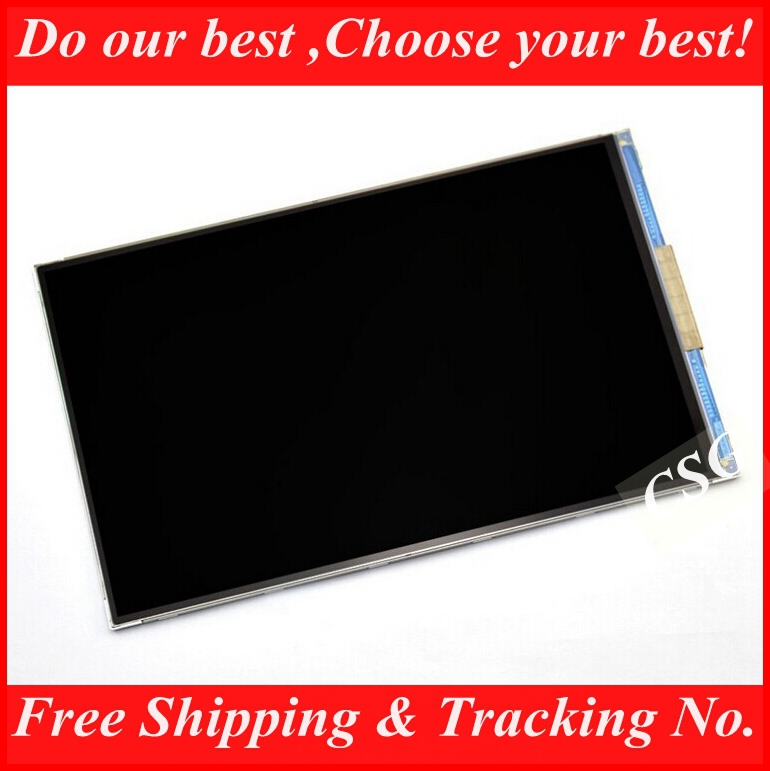 New Tablet PC LCD Screen BP070WX1-300 For Samsung Galaxy Tab 4 7.0 T230 T231 LCD Screen Display Panel Free shipping 10pcs ogs tested lcd panel for samsung galaxy tab 4 7 0 t230 t231 lcd display brand new with tracking number