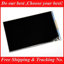 New Tablet PC LCD Screen BP070WX1-300 For Samsung Galaxy Tab 4 7.0 T230 T231 LCD Screen Display Panel Free shipping