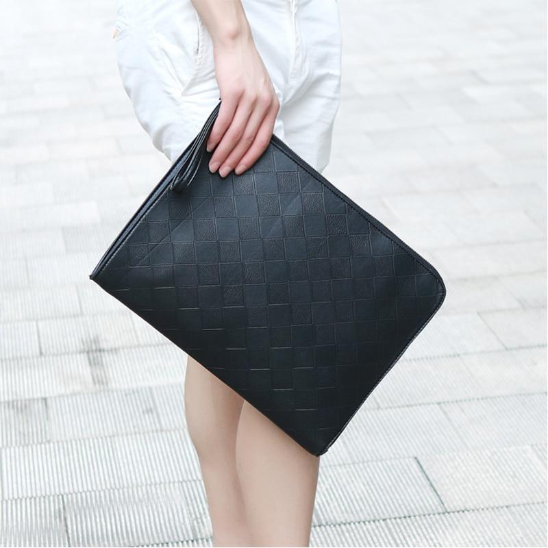 PU-leather-clutch-men-envelope-clutch-bag-men-male-business-portfolio-bag -vintage-big-envelope-bags.jpg