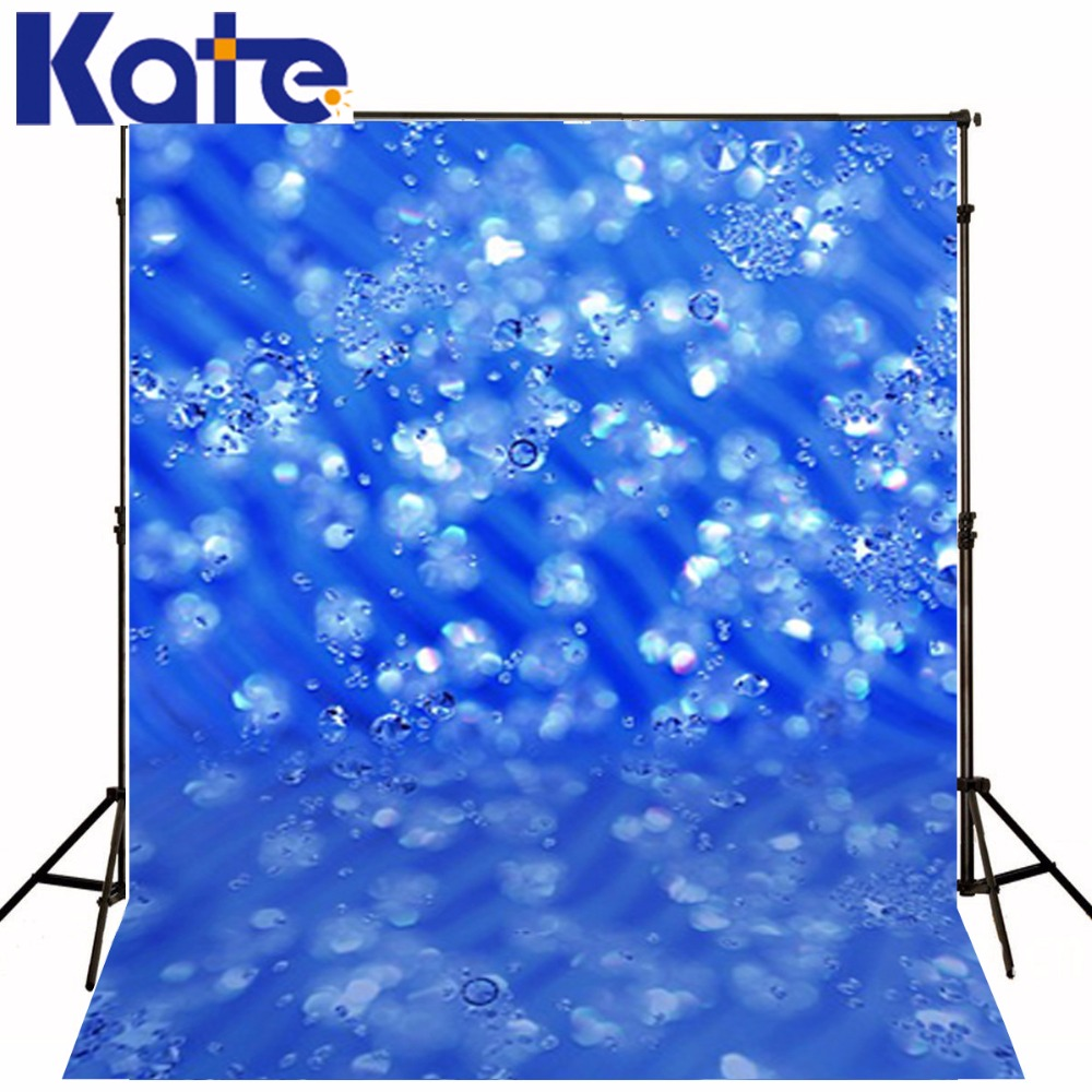 300Cm*200Cm(About 10Ft*6.5Ft) Backgrounds Sparkling Blue Gemstone Beads Photography Backdrops Photo Lk 1530 300cm 200cm about 10ft 6 5ft backgrounds heart shape of water droplets photography backdrops photo lk 1529 valentine s day