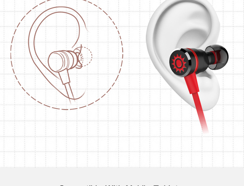18 Magnetic suction swith mini wireless Bluetooth earphone stereo sports bluetooth earbuds music bluetooth headset with microphone