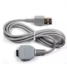 FREE SHIPPING ! USB Data Cable for Sony Cybershot DSC-N1 N2 H50 H3 H9 W120 W130 W150 camera