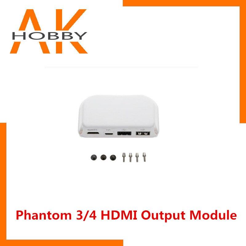 hdmi-output-module-for-font-b-dji-b-font-font-b-phantom-b-font-3-pro-adv-font-b-phantom-b-font-4-4pro-adv-drone