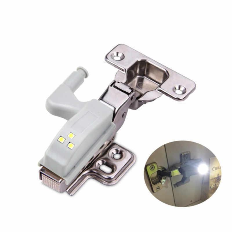 multiusos adecuado LED es Uds 1 SUEF armarios2 armario sensor luz para LED 0OkwnP
