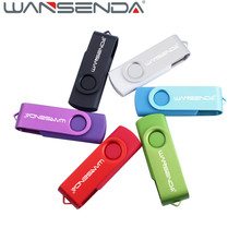 Usb flash drive 128gb 64gb 32gb 16gb 8gb 4gb Pen Drive