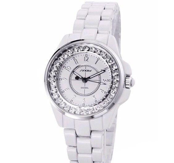2016-Sinobi-luxury-Brand-Fashion-watches-Woman-Ladies-New-Gold-Diamond-relogio-feminino-Dress-Clock-female (1)