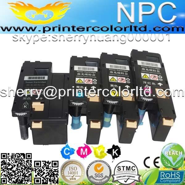 toner FOR FUji Xerox DP-115w DocuPrint CP-225-MFP DocuPrint-CM-115w DP 225mfp replacement laser transfer belt CARTRIDGE