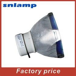 Oryginalny nagie lampa projektora UHP 210/140 W 0.8 E19.4 żarówka do DT01181//DT01251//DT01381