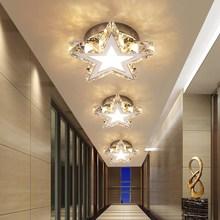 Современный потолочный lampara techo Lust Luminaria Abajur потолочные светильники Домашнее освещение Avize luminire Освещение в гостиную