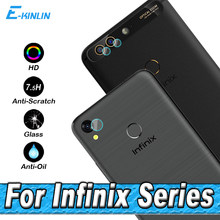 Hot Infinix Promotion-Shop for Promotional Hot Infinix on
