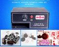 220В цифровая фоточувствительная печатная машина для флэш-печати  штамповочная машина  система уплотнения  лазерная гравировальная машина