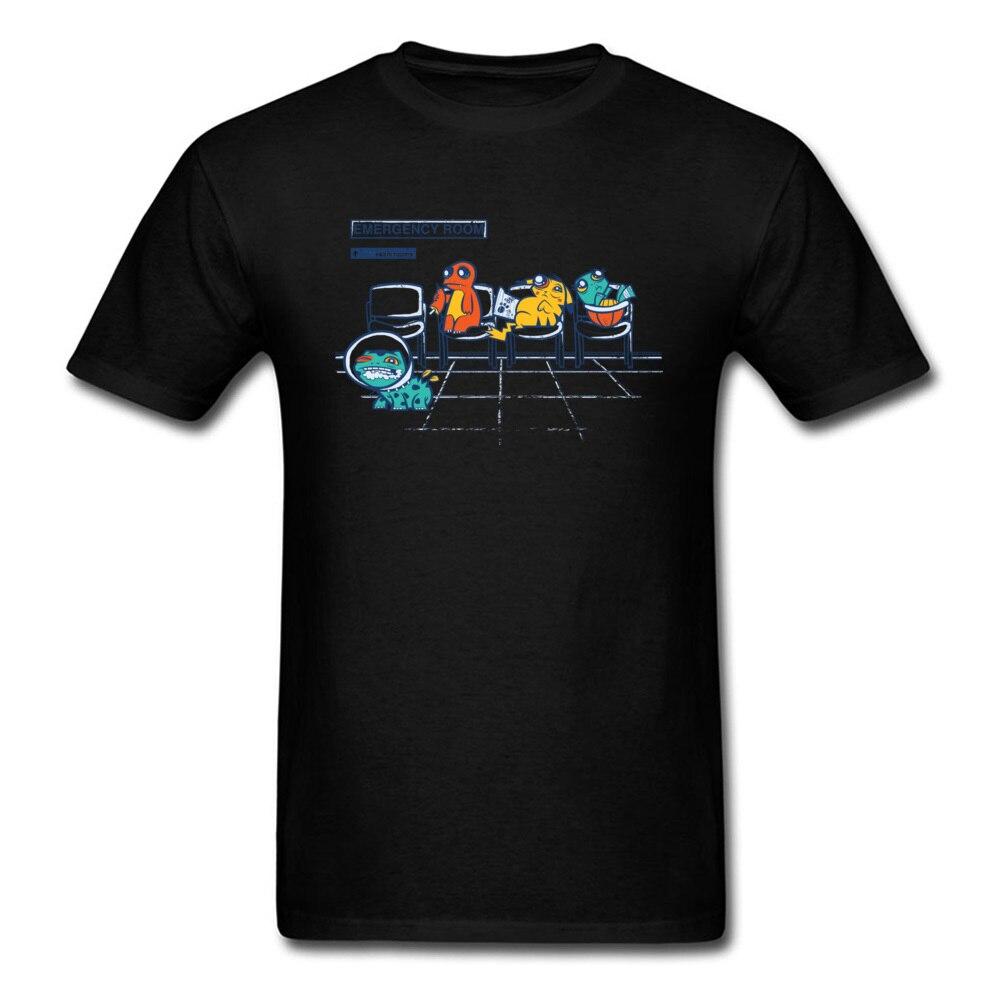 font-b-pokemon-b-font-emergency-room-t-shirt-men-funny-clothes-summer-pocket-monster-t-shirt-cotton-tshirt-anime-tops-cartoon-tee