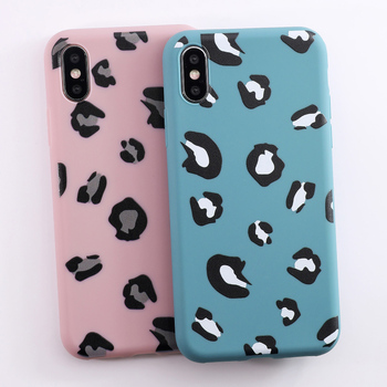 Candy Color iPhone Xs Case