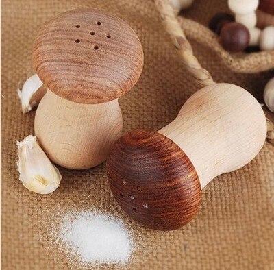 Designer Kitchen Accessories Simple Decoration