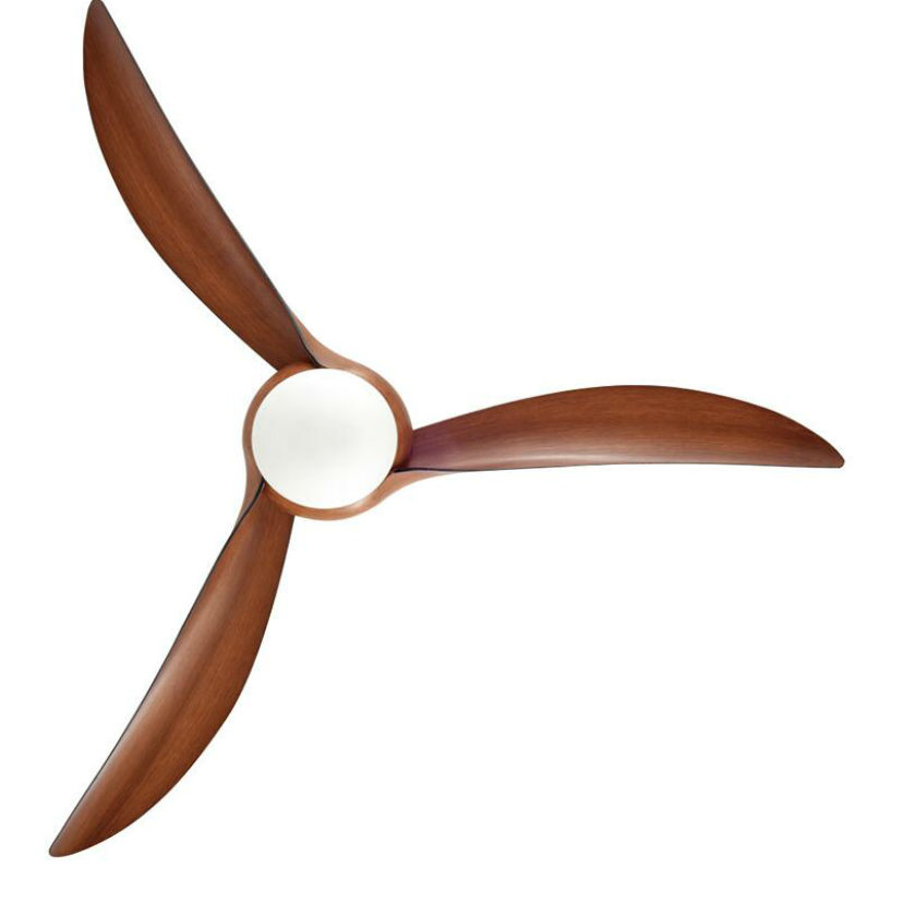 Compare Prices On Traditional Ceiling Fans Online