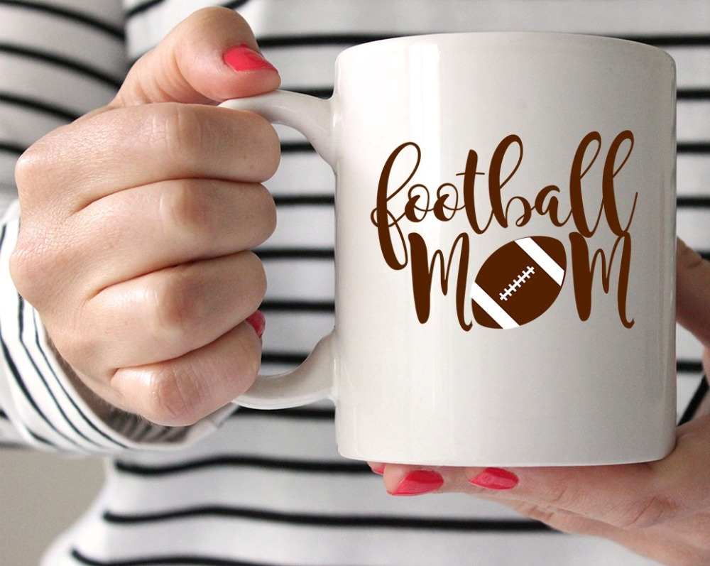 12 Mugs For Mother S Day: Online Buy Wholesale Mothers Day Mugs From China Mothers