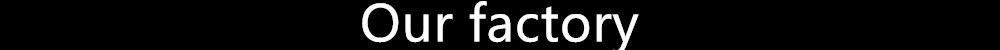 I-19410-902, 2y печать двусторонние пайетки лента Блестящий Блеск мультфильм 3 ''ленты материалы для ручных поделок аксессуары для волос