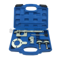 Engine Timing Tool Kit for Fiat / Ford / Suzuki Diesel 1.3T