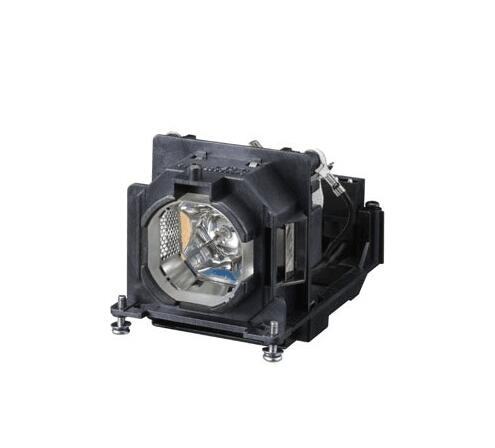 compatible projectorlamp with housing PT-LB330 for Panasonic PT-LW330 / PT-LW280 / PT-LB360 / PT-LB330 / PT-LB300 / PT-LB280 new original replacement bare bulb panasonic et lal500 for pt lb280 pt tx400 pt lw330 pt lw280 pt lb360 pt lb330 pt lb300 projectors
