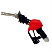 Топливо бензин нефть заправочный пистолет сопла Алюминий АЗС дозаправки инъекция, инструменты