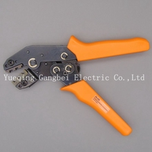 SN-48B MINI EUROP STYLE crimping tool crimping plier 0.5-1.5mm2 multi tool tools hands
