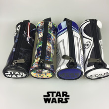 Star Wars Pen Pencil Case