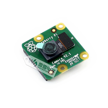 Buy raspberry pi camera module and get free shipping on