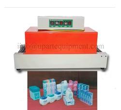 PET PP POF pakiet folii na podczerwień pakowania w folię termokurczliwą maszyna do|Drukarki|   -