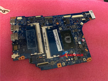 Original FOR Acer Aspire V3-372t Series Motherboard WITH I5-6200U 448.06J04.0021 NBG7C11003 100% TESED OK