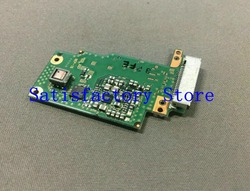 95%NEW CCD Driver Board Power Board PCB For Nikon D7200 Camera Replacement Unit Repair Part