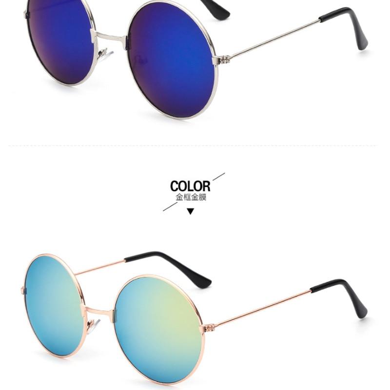round-retro-sunglasses_15