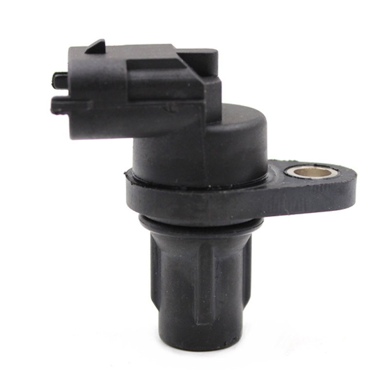 Camshaft Position Sensor For Mercedes Benz W203 W204 W209