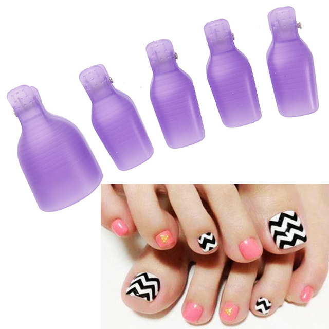 Aliexpress Nail Acrylic Wipes Gel Polish Soak Off Remover P Nails Roll Cleaner 200pcs Box From Reliable Wall Display