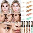 Make Up Base Conceal...